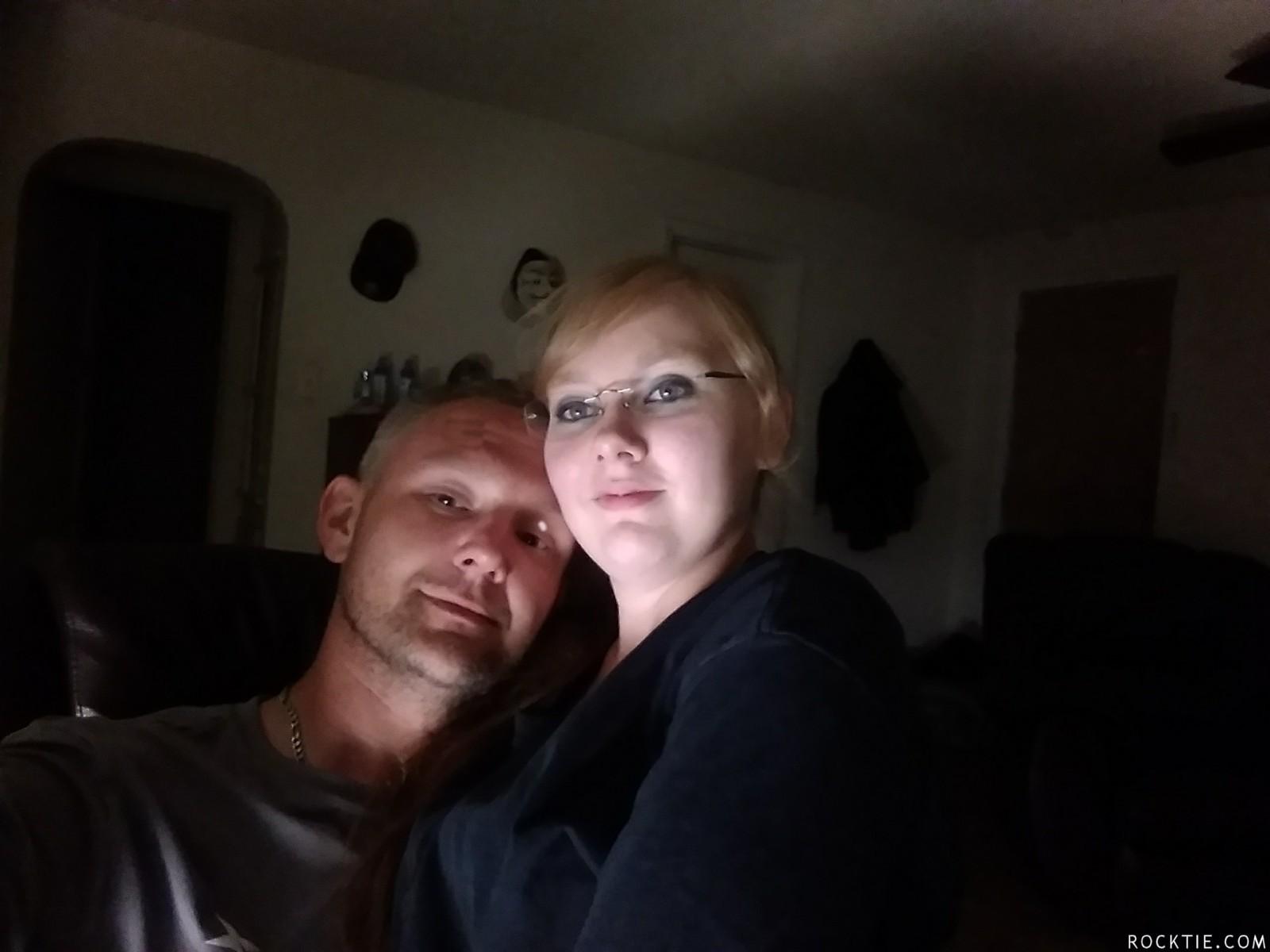 Swingers Hotwife Cuckold Wichita Kansas - OneToughChicken