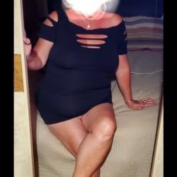 Swingers Hotwife Cuckold Fuck My Wife Monroe Louisiana