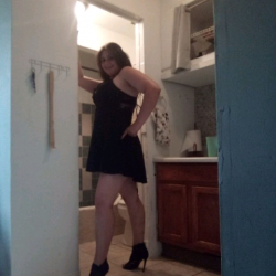 Orlando Swingers Hotwife Cuckold Crossdressers Latinflavr