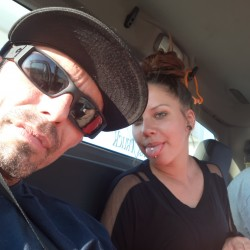 Swingers Hotwife Cuckold Las Vegas Nevada