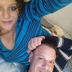 Swingers Hotwife Cuckold Fuck My Wife Cleveland Ohio