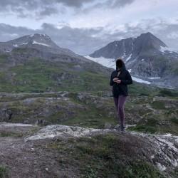 Swingers Hotwife Cuckold Fuck My Wife Anchorage Alaska