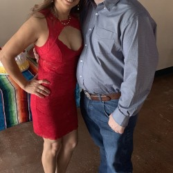 San Antonio Swingers Hotwife Cuckold Crossdressers Jcinsatx