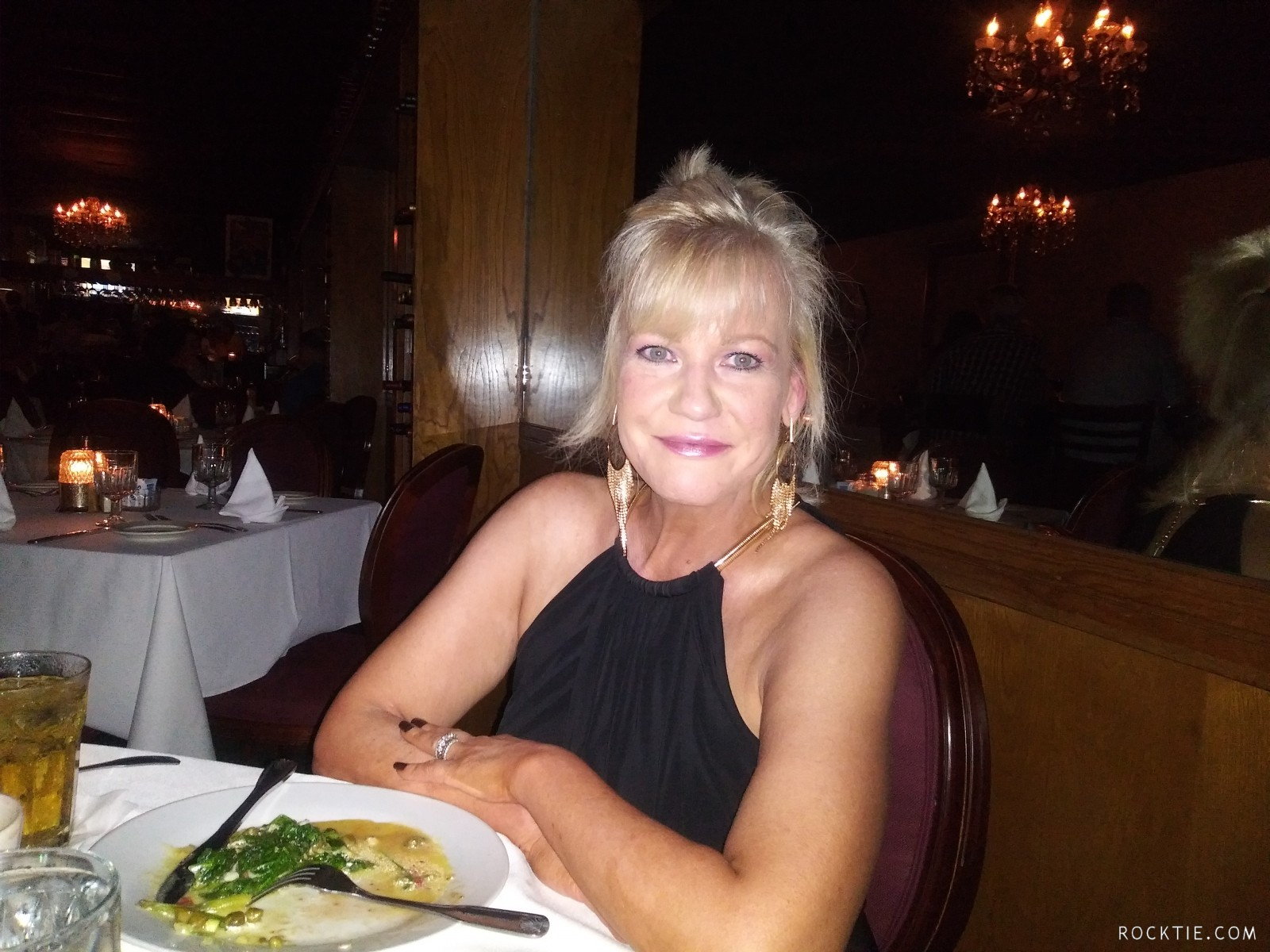 Touch of class Houston Swingers Hotwife Cuckold