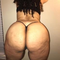 Houston Swingers Hotwife Cuckold Crossdressers Sasha