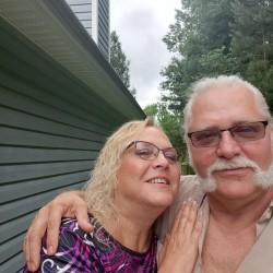 Swingers Hotwife Cuckold Fuck My Wife Newnan Georgia