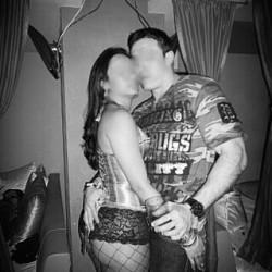 Atlanta Swingers Hotwife Cuckold Crossdressers Sexxylatinos
