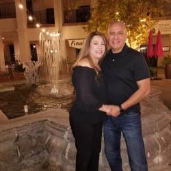 Swingers Hotwife Cuckold Fuck My Wife Tucson-South AZ Arizona