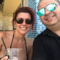 Las Vegas Nevada Swingers Cuckold Lesbian Gay Crossdressers troyen29