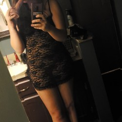 Little Rock Swingers Hotwife Cuckold Crossdressers JolieD.Fisher
