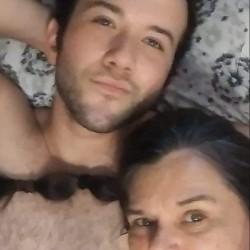 Swingers Hotwife Cuckold Fuck My Wife Virginia Beach Virginia