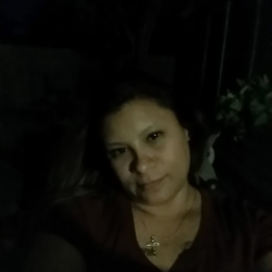 San Antonio Swingers Hotwife Cuckold Crossdressers Deegarza