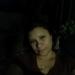 Swingers Hotwife Cuckold San Antonio Texas
