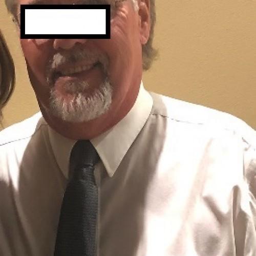 Swingers Hotwife Cuckold Fuck My Wife Tampa-Lakeland Florida