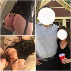 Indianapolis Swingers Hotwife Cuckold Crossdressers Herewecum