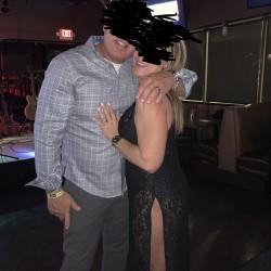 Swingers Hotwife Cuckold Fuck My Wife Los Angeles-Orange Co California