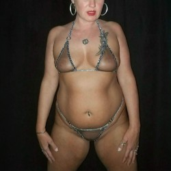 Swingers Hotwife Cuckold Toledo Ohio
