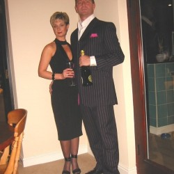 Miami-Dade-Keys Swingers Hotwife Cuckold Crossdressers Britishwife