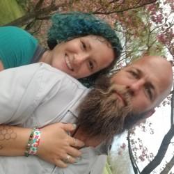 Swingers Hotwife Cuckold Fuck My Wife Nashville Tennessee