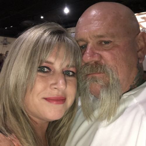 Swingers Hotwife Cuckold Fuck My Wife Tri-cities Washington
