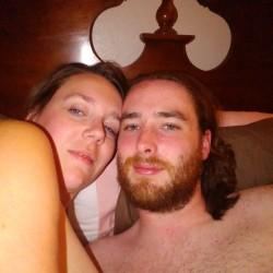 Abilene Swingers Hotwife Cuckold Crossdressers Nerdycouple