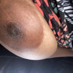 Swingers Hotwife Cuckold Fuck My Wife Kansas City Missouri
