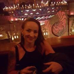 San Antonio Swingers Hotwife Cuckold Crossdressers 4funnights