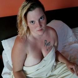 Swingers Hotwife Cuckold Fuck My Wife Indianapolis Indiana
