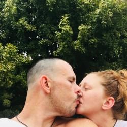 Nashville Tennessee Swingers Cuckold Lesbian Gay Crossdressers LandCswing