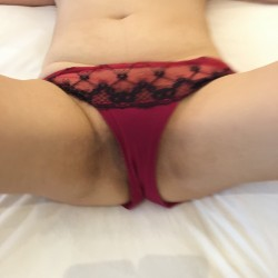 London - Essex Swingers Hotwife Cuckold Crossdressers FrancisandKim