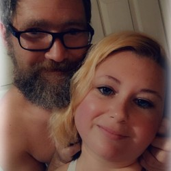 Tulsa Swingers Hotwife Cuckold Crossdressers Sexadventures