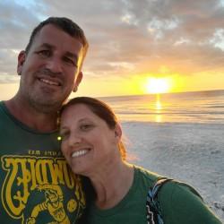 Swingers Hotwife Cuckold Fuck My Wife Jacksonville Florida