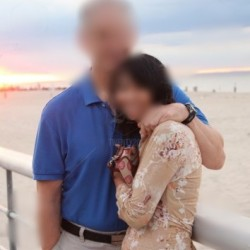 Los Angeles - Orange Co Swingers Hotwife Cuckold Crossdressers carlosandmaria