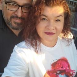 Fresno CA Swingers Cuckold Lesbian Gay Crossdressers Reaper31a