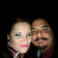 Oklahoma City Swingers Hotwife Cuckold Crossdressers BonnieClyde
