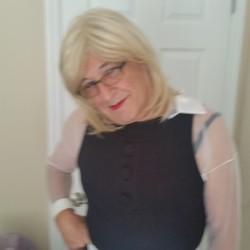 Swingers Hotwife Cuckold Fuck My Wife Broward Co. Florida