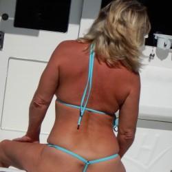 Swingers Hotwife Cuckold Fuck My Wife Detroit Michigan