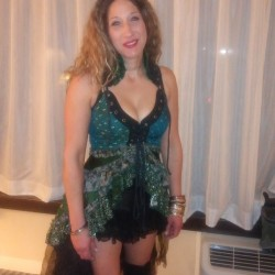 Colorado Springs & South Swingers Hotwife Cuckold Crossdressers piper2028
