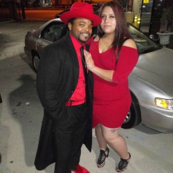 Los Angeles - Orange Co Swingers Hotwife Cuckold Crossdressers Shadowsta137