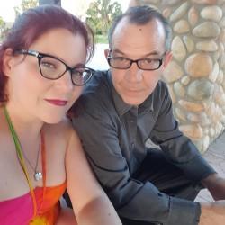 Swingers Hotwife Cuckold Austin Texas