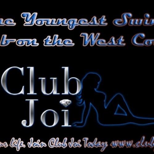 Los Angeles - Orange Co Swingers Hotwife Cuckold Crossdressers ClubJoi