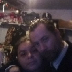 Swingers Hotwife Cuckold Fuck My Wife Oklahoma City OKlahoma