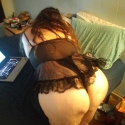Louisville Swingers Hotwife Cuckold Crossdressers Hornycouple51