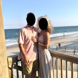 Swingers Hotwife Cuckold Fuck My Wife Raleigh North Carolina