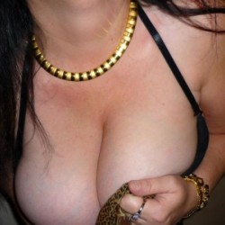 Denver & East Swingers Hotwife Cuckold Crossdressers TnRx1x