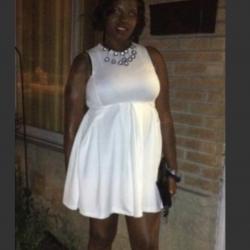 Milwaukee Swingers Hotwife Cuckold Crossdressers Shay