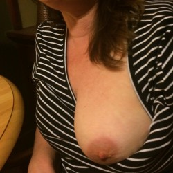 Swingers Hotwife Cuckold Topeka Kansas
