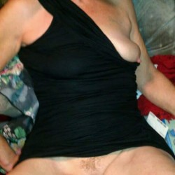 Swingers Hotwife Cuckold New Orleans Louisiana