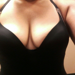 Swingers Hotwife Cuckold College Station Texas