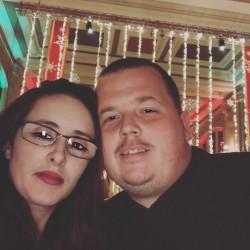 Swingers Hotwife Cuckold Kansas City Missouri